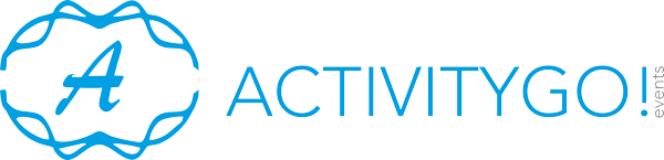 Activity Go Events