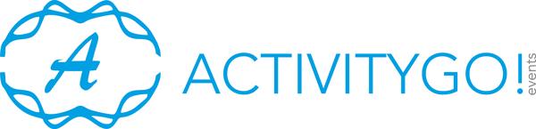 Activity Go Events