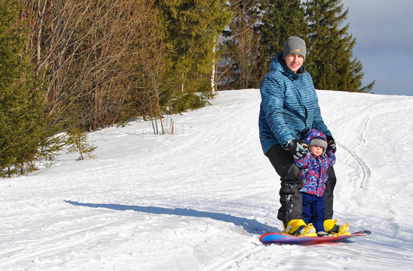 snowboard-2833854_1920